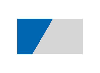 BMW_i