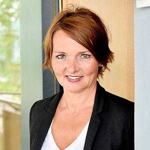 Mitarbeiter Steinhagen