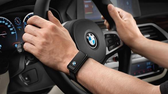 BMW-ACTIVITY-KEY
