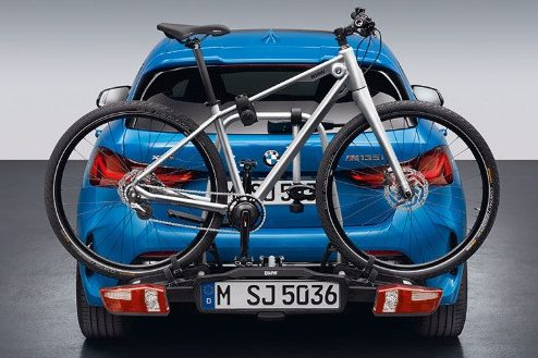 BMW-FAHRRADHECKTRAEGER-PRO