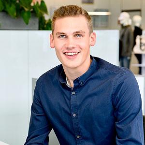 Mitarbeiter Mollenbeck