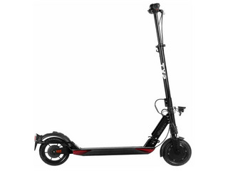 sxt-scooters-e-scooter-sxt-light-plus-v_